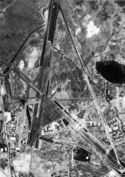 Puunene (National Archives photo)-1943