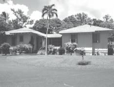 QuartersA-HistoricHawaiiFoundation
