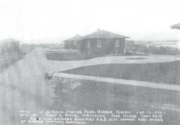 Quarters_B_and_C_HistoricHawaiiFoundation-1923
