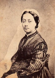 Queen_Emma_in_Washington-1865
