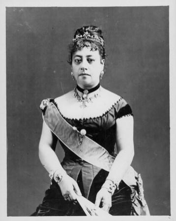 Queen_Emma_of_Hawaii-1880-1881