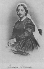 Queen_Emma_of_Hawaii,_photograph_by_John_and_Charles_Watkins-WC-1865