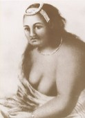Queen_Kaahumanu