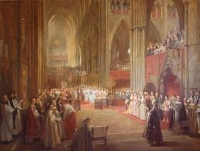 Queen_Victoria's_Golden_Jubilee_Service,_Westminster_Abbey-June_21,_1887