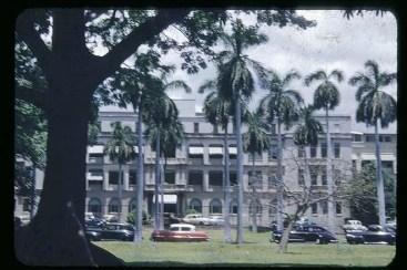 Queens_Hospital-1954