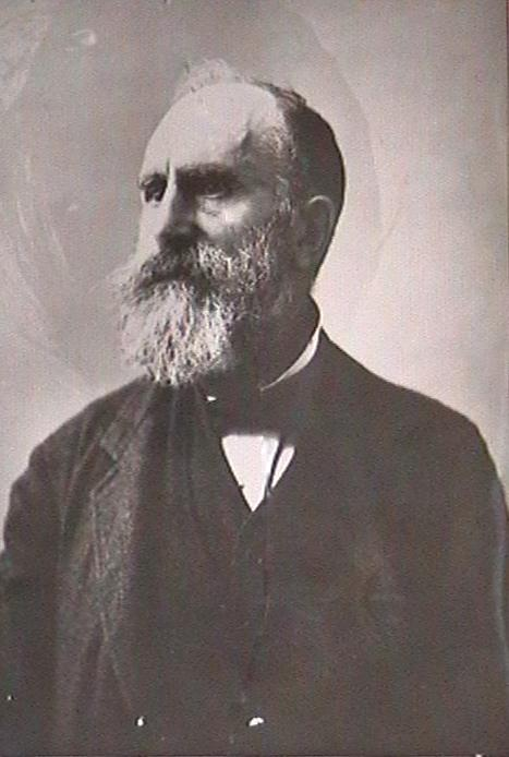 R.W._Meyer