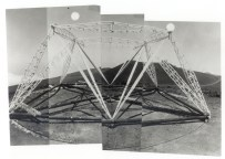 Reber_1st_Radio_Telescope_Maui_1952