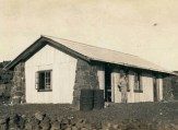 Red_Hill_Cabin-(NPS)-1935