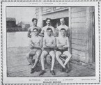 Regatta Day-PCA-Sep_21,_1907-Healani_Senior_Men