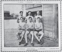 Regatta Day-PCA-Sep_21,_1907-Healani_Senior_Men