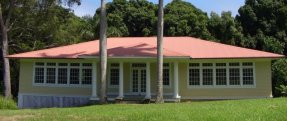 Restored_Building_at_Kohala_Girls_School-(newmoonfoundation-org)