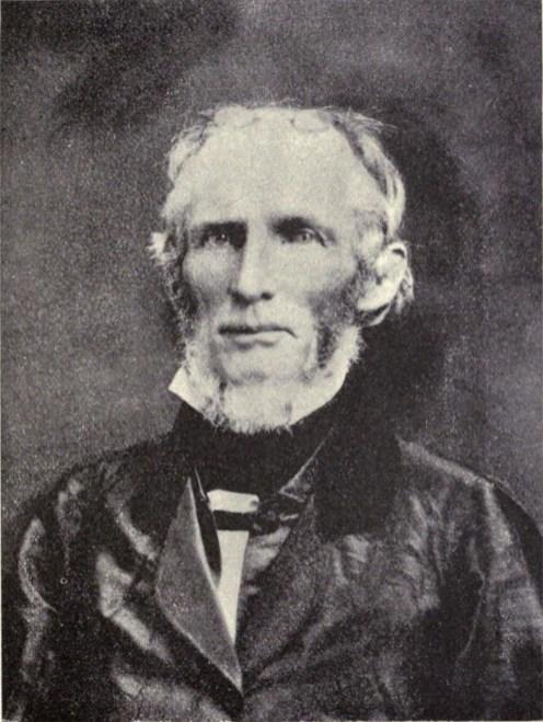 Richard_Armstrong,_c._1858