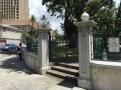 richards-king-street-gate