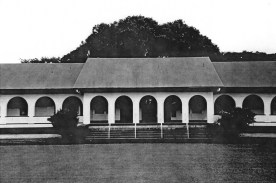 Riverside School-NPS