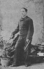 Robert_N._Boyd_in_Livorno,_Italy,_c._1884