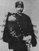 Robert_William_Wilcox_in_Italy,_c._1886