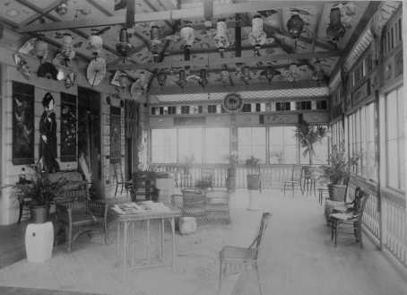Royal Hawaiian Hotel-screened_patio-HSA-1890