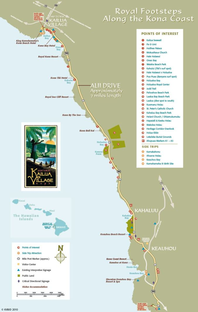 Royal_Footsteps_Map