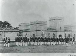 Royal_Guards_of_Hawaii
