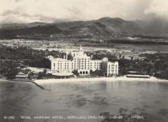 Royal_Hawaiian-(hawaii-gov)-1928