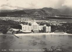 Royal_Hawaiian_Hotel-Aerial-December 5, 1928