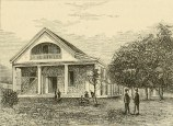 Royal_School-after_1875
