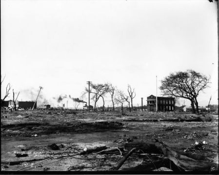 Ruins_of_Chinatown,_Honolulu_(11),_photograph_by_Brother_Bertram