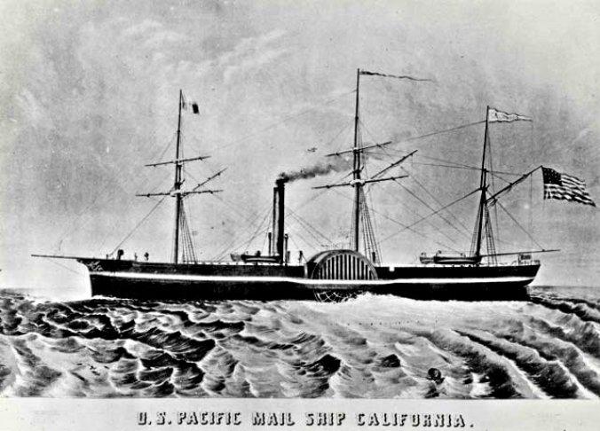 SS_California-WC