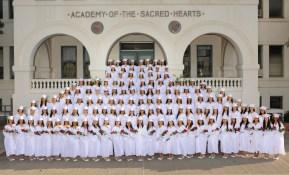 SacredHeartsAcademy-2013