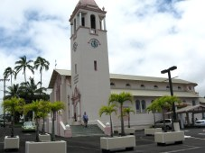 Saint_Joseph_Catholic_Church_in_Hilo-WC