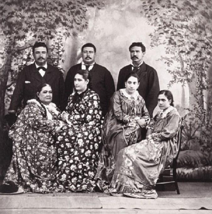 Salmon_family_of_Tahiti,_ca._1880s