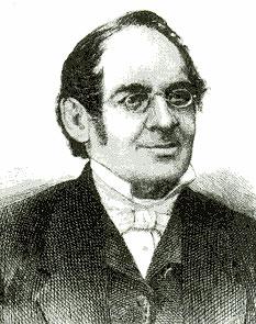 Samuel-Chenery-Damon
