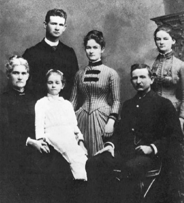 Samuel_T._Alexander_and_family