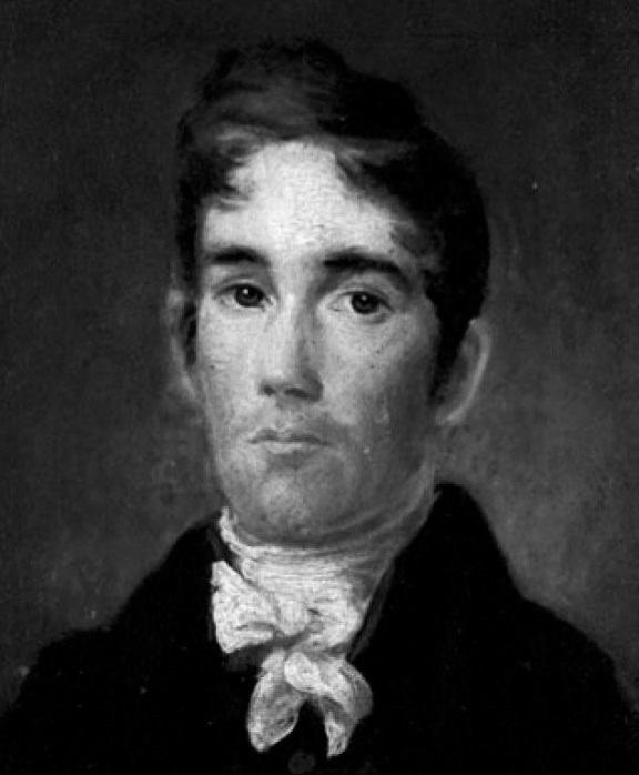 Samuel_Whitney,_1819,_by_Samuel_F.B._Morse