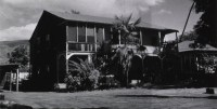 Seamen's_Hospital-Lahaina-Part of the investigation-NationalLibraryOfMedicine