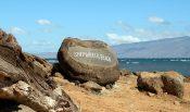 Shiprwreck-Beach-Sign