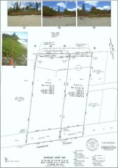 Shoreline_Certification_Process-400