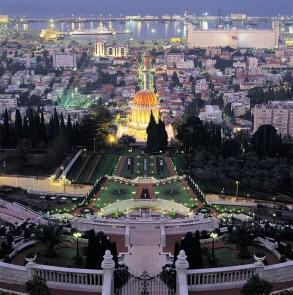 Shrine_of_the_Bab_in_Haifa,_Israel