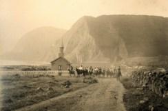 Siloama Protestant Church-DMY-400