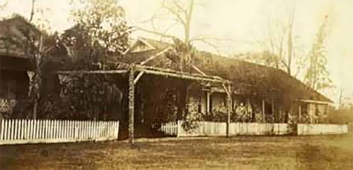 Sinclair's_Home_on_Niihau