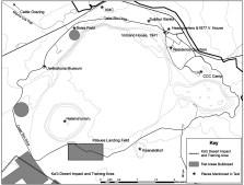 Some Military Uses-Kilauea-Map-Nakamura