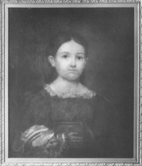 Sophia Bingham
