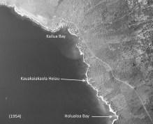 South of Kailua-Kona-UH_Manoa-USGS-1208-1954-zoom