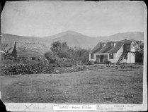 Spencer House-Waimea