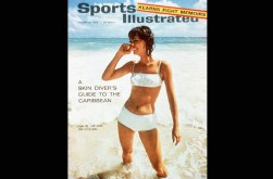 Sports_Illustrated_1st_Swimsuit_Issue-1964