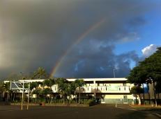 St_John_Vianney School