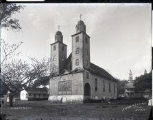 St_Joseph's_Catholic-Church-Bertram
