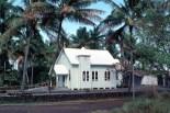 Star of the Sea-Kaimu-former-location