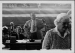State Constitutional Convention - 1950-PP-28-2-057-00001