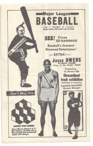 Steelheads_Poster_with Jesse_Owens